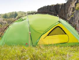 Robens Tents