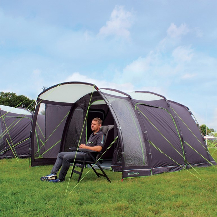 Outdoor Revolution Movelite Cayman Cacos Awning
