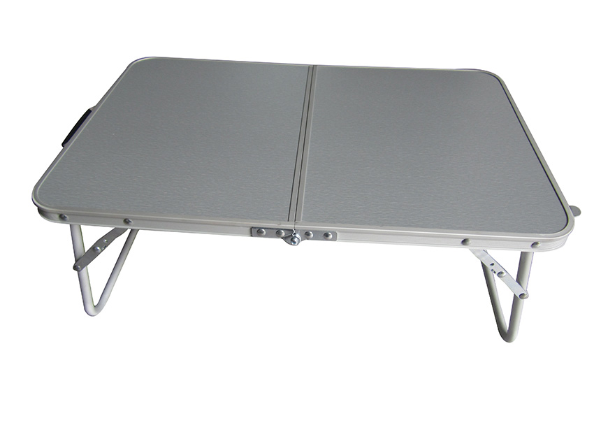 Sunncamp Salou Folding Table