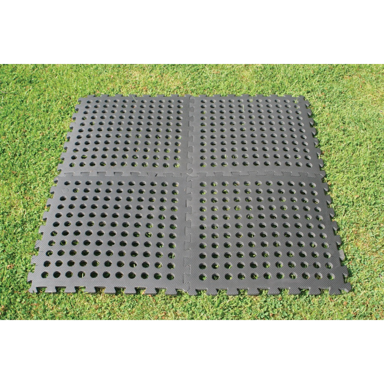 Kampa Easy Lock Floor Tiles