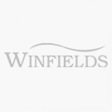 Kampa Snuggle Double Electric Blanket