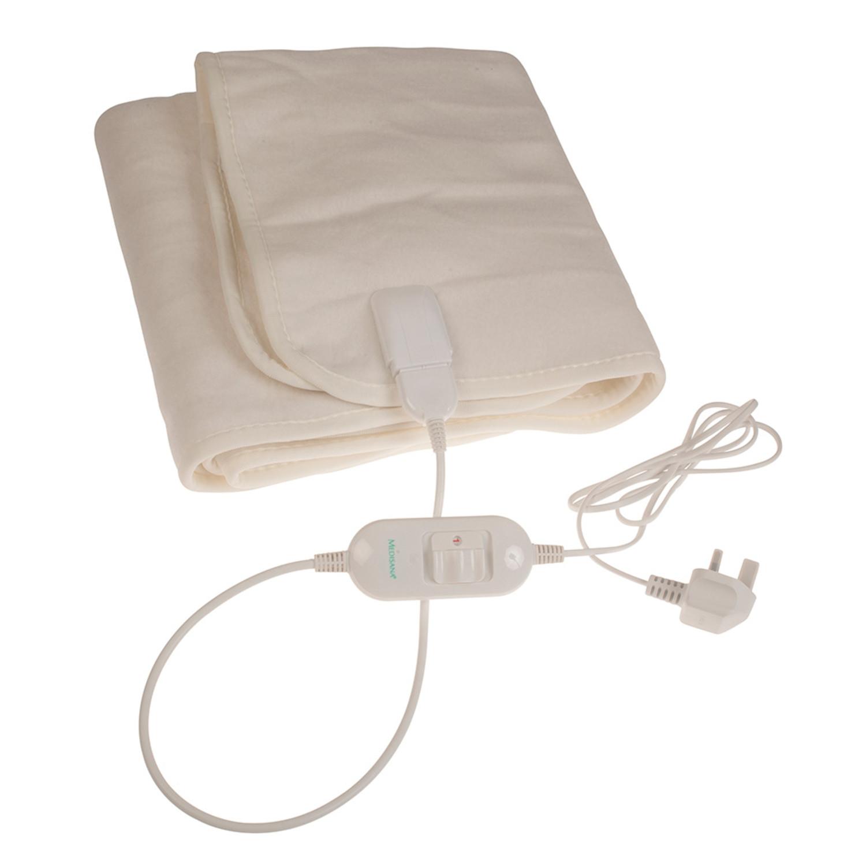 Kampa Snuggle Single Electric Blanket