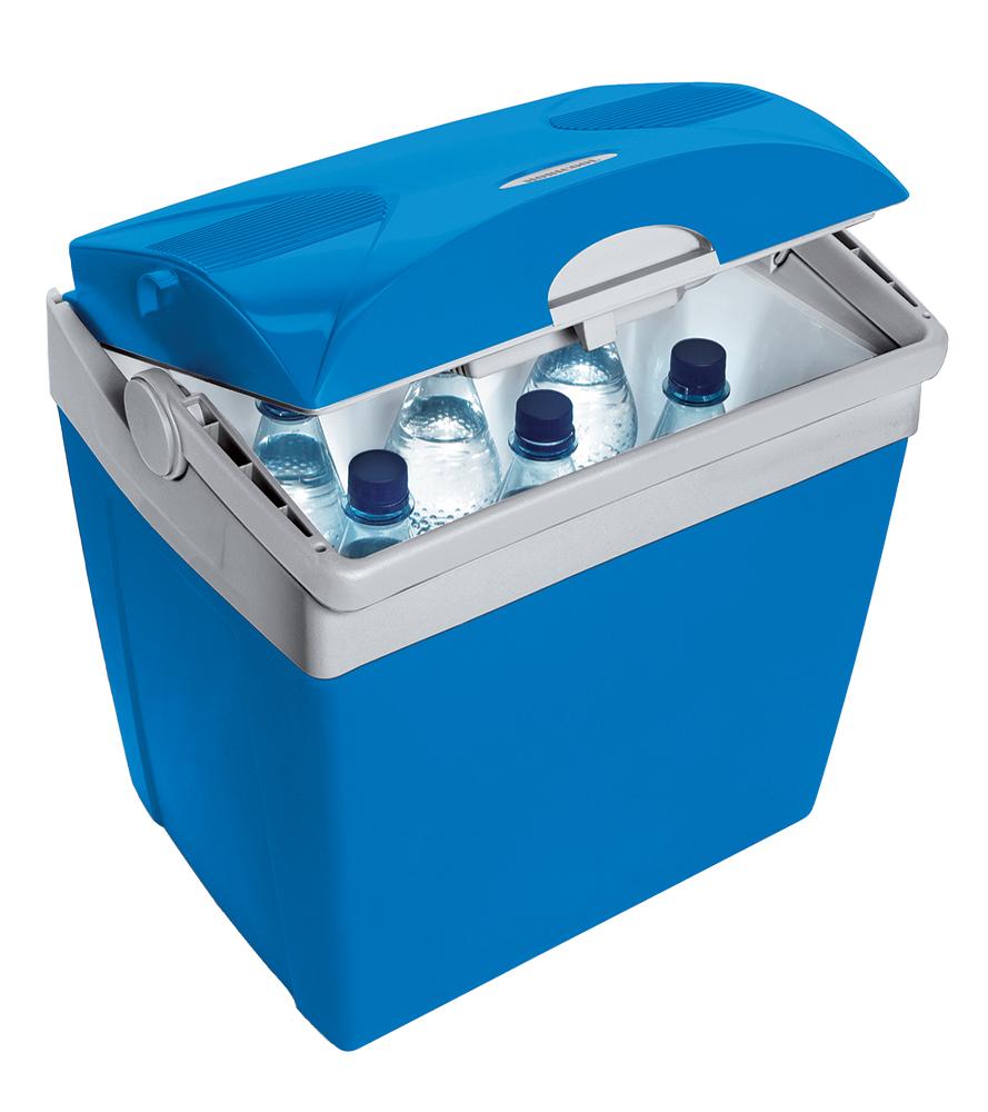 Mobicool U26 12V Cool Box