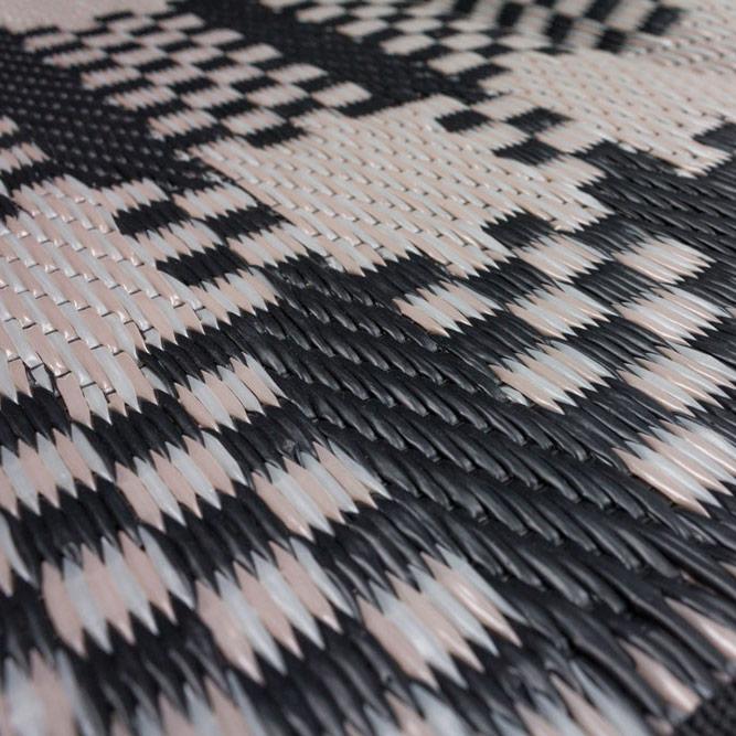 Vango Sonoma 400 Carpet  2017