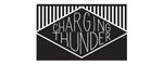 Charging Thunder