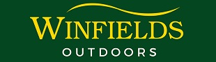 Winfields Outlet