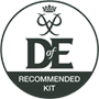Overlay Category Dofe