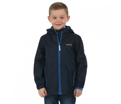 Regatta kids' 3-in-1 jacket