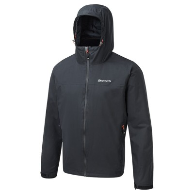 Sprayway mens 3 in 1 jacket