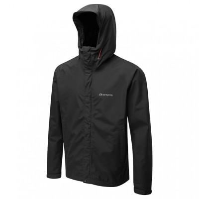 Sprayway men's waterproof jacket