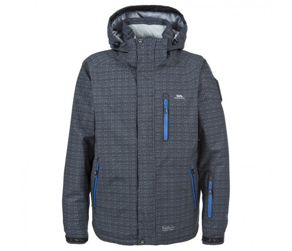 Trespass ski jacket