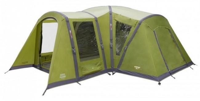 Vango AirBeam Palermo 800 tent