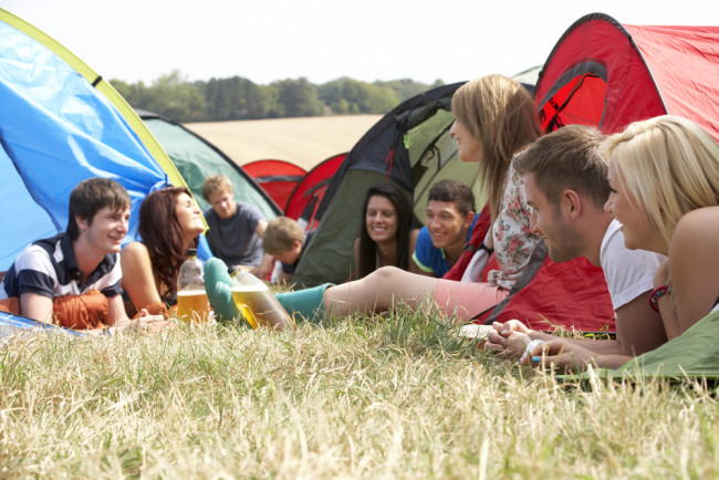 Festival Tents Buying Guide  sc 1 st  Winfields Outdoors & Festival Tents Buying Guide | Winfields Outdoors