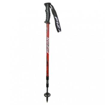 Red Fizan Helvellyn walking poles