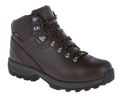 Berghaus mens Explorer walking boots