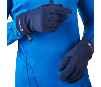 berghaus mens spectrum gloves