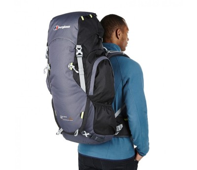 Berghaus Trailhead 65 rucksack