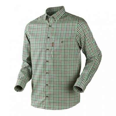 Harkila Men's Milford long-sleeved-shirt