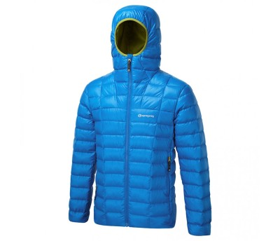 Sprayway Mens mylas down jacket
