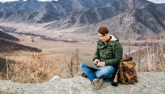 163 Best Outdoor Blogs, Instagram & Twitter Accounts In 2017