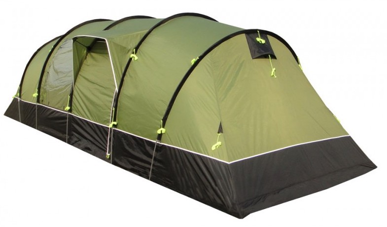 Sunncamp Shadow 800 Exclusive Tent