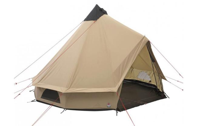Robens Klondike Tipi Tent