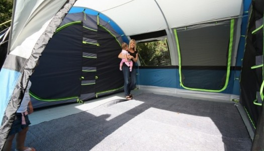 5 Reasons You Need to Buy a Tent Carpet or Rug
