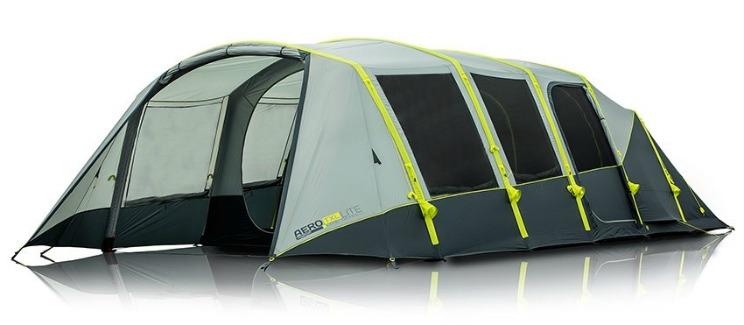 Zempire Aero TXL Lite Air Tent