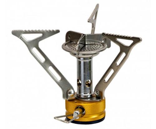 Vango lightweight compact camping stove