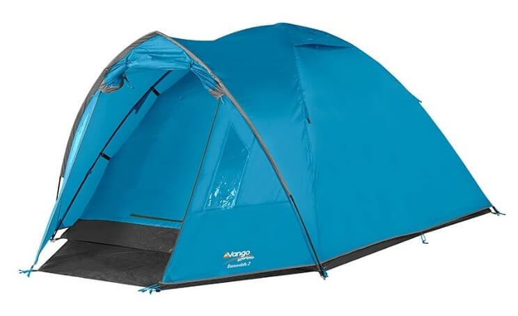 Vango Borrowdale 2 Tent