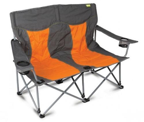 Kampa camping chair