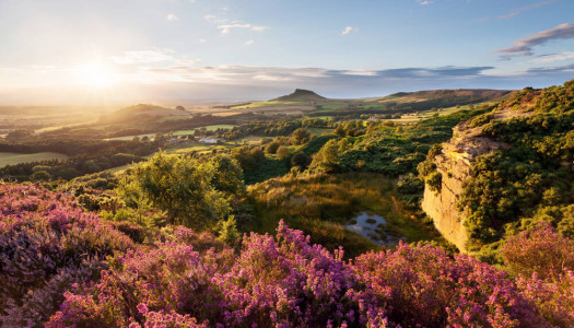 50 Amazing Things To Do In Yorkshire