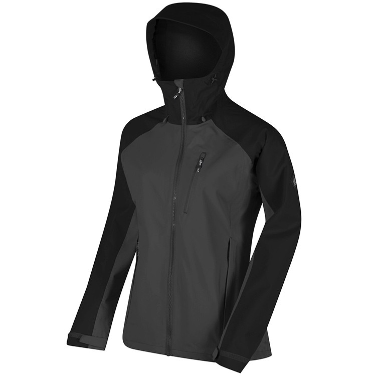 Regatta Womens Waterproof Birchdale Jacket