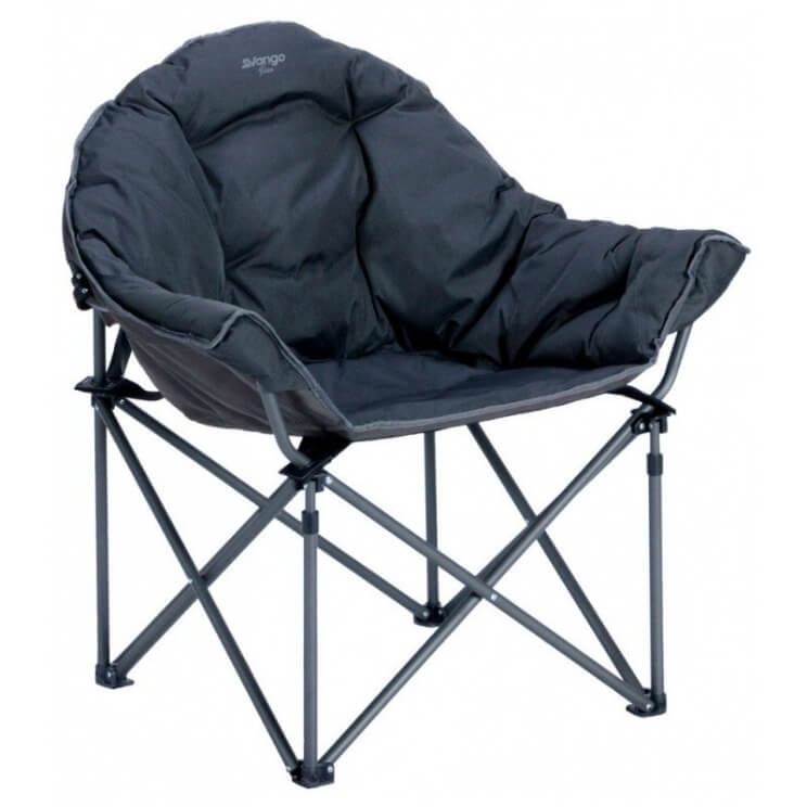 Vango Titan 2 Super Strength Chair