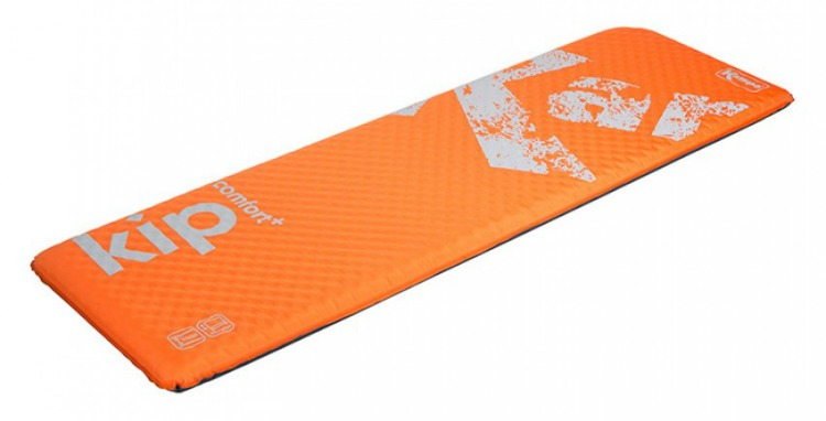Kampa sleeping mat