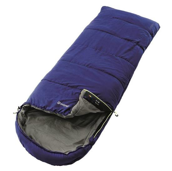 Outwell Campion Sleeping Bag