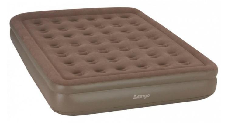 Vango airbed
