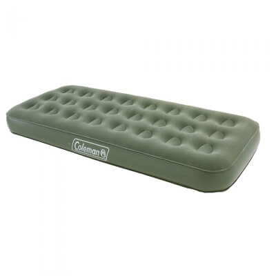 Coleman Comfort Single Airbed